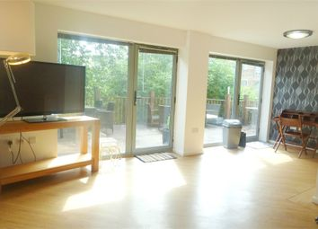 Thumbnail 1 bed flat for sale in Mill House, Quayside, Newcastle Upon Tyne