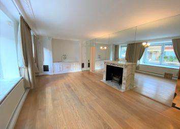 Thumbnail 4 bedroom semi-detached house to rent in Kinnerton Street, London