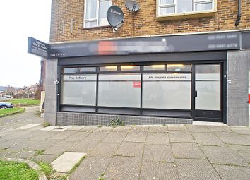 Thumbnail Commercial property for sale in Mount Parade, Mount Pleasant, Cockfosters, Barnet