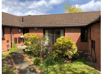 2 bed bungalow for sale in Northfield Road, Kings Norton, Birmingham B30