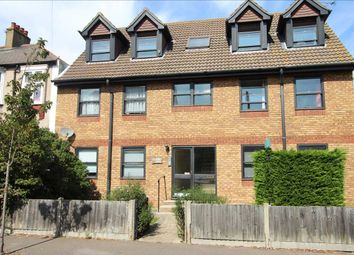 Thumbnail 1 bed flat to rent in Glenmar Court, 125 Glendale Gardens, Leigh On Sea