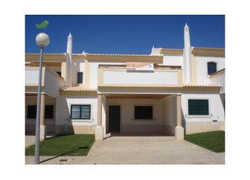 Thumbnail 4 bed terraced house for sale in Ferreiras, Ferreiras, Albufeira