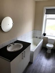 Thumbnail Room to rent in Manchester Road, Burnley