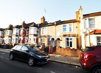 Thumbnail 4 bed terraced house for sale in Cobbold Road, London