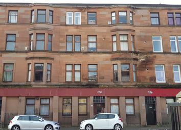 Thumbnail 1 bed flat to rent in Stevenson Street, Glasgow