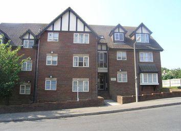Thumbnail Studio to rent in Kitchener Road, Portswood, Southampton