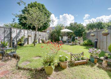 4 bed link-detached house for sale in Black Haynes Road, Selly Oak, Birmingham B29