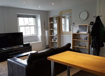Thumbnail 1 bed flat to rent in 56 High Street, Twerton, Bath