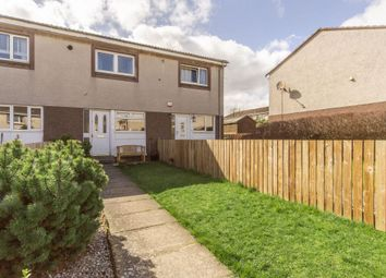 Thumbnail 2 bed terraced house for sale in 7 Carlaverock Terrace, Tranent
