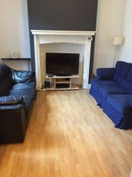Thumbnail 7 bed terraced house to rent in Salisbury Road, Wavertree, Liverpool