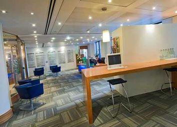 Thumbnail Office to let in Berkeleysquarehouse, London