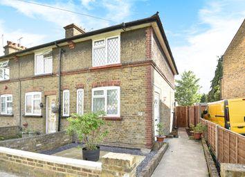 2 bed cottage for sale in Hemmen Lane, Hayes UB3