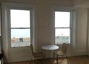 Thumbnail Studio to rent in Kings Road, Sussex, Brighton