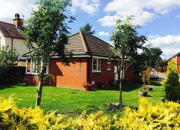 Thumbnail 2 bedroom bungalow for sale in Moss Meadows, Preston