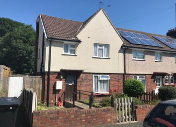 Thumbnail 3 bed terraced house for sale in Beech Road, Dudley, West Midlands