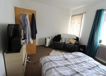 Thumbnail 4 bed terraced house to rent in Mundy Place, Cathays, Cardiff