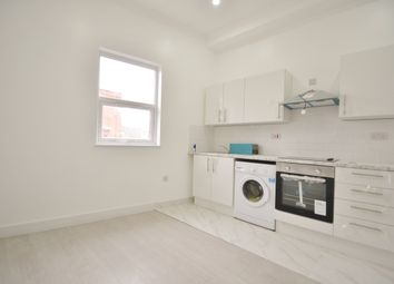 Thumbnail 2 bedroom flat to rent in High Road, Seven Sisters-Tottenham