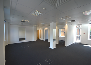 Thumbnail Office to let in 291 Borough High Street, London