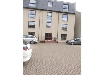 1 bed flat to rent in Gracefield Court, Musselburgh EH21