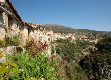 Thumbnail 3 bed town house for sale in Tourrettes Sur Loup, Alpes-Maritimes, Provence-Alpes-Côte D'azur, France