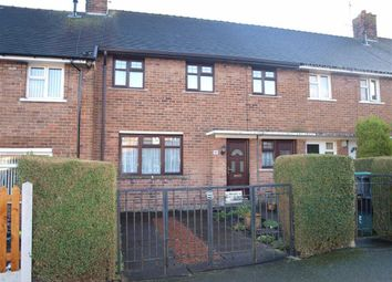 Thumbnail Detached house for sale in Lansbury Grove, Southsea, Wrexham