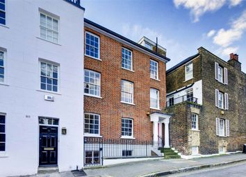 4 bed property for sale in The Mount, London NW3