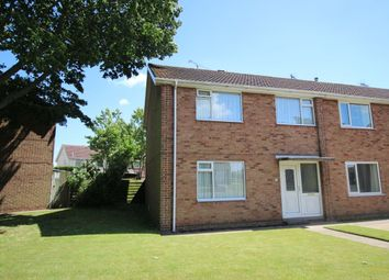 Thumbnail 3 bed terraced house for sale in Jubilee Avenue, Bridlington