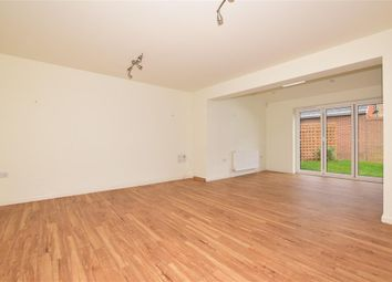 Thumbnail 3 bed detached house for sale in St. Nicholas Place, Loughton, Essex