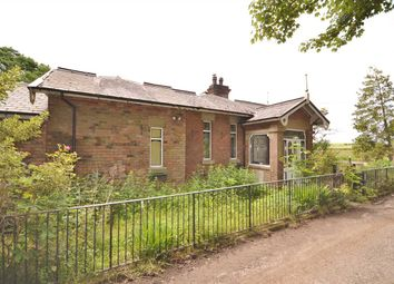 Thumbnail 2 bed detached bungalow for sale in Watergate Lodge, Chorley Road, Worthington, Standish