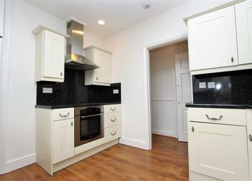 Thumbnail 2 bed flat to rent in Ibrox Court, Buckhurst Hill, Essex