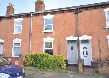 2 bed terraced house for sale in Salisbury Road, Tredworth, Gloucester GL1