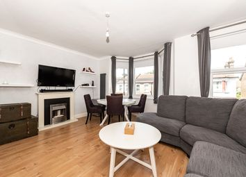 Thumbnail 2 bed flat for sale in Whitehall Road, Thornton Heath