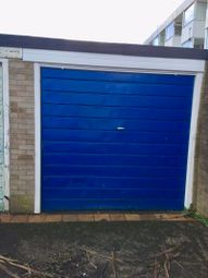 Property for sale in Garage 7, Heath Road, Brixham TQ5