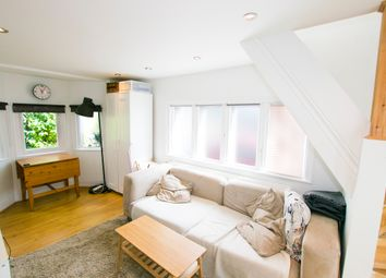 Thumbnail 1 bed detached house to rent in Westhill, London, London