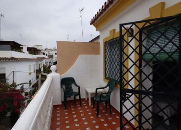 Thumbnail Finca for sale in Estepona, Málaga, Spain