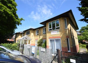 Thumbnail 2 bedroom property for sale in Nottingham Road, South Croydon, Surrey