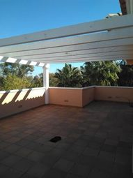 Thumbnail 3 bed apartment for sale in Spain, Valencia, Valencia, Oliva