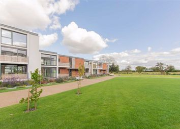 Thumbnail 2 bed property for sale in Almond Close, Corsham, Wiltshire