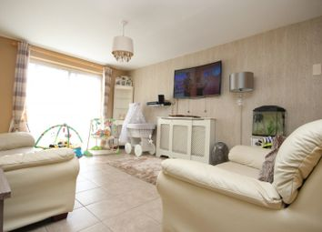 Thumbnail 3 bed property to rent in Camellia Place, Basildon