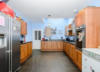 Thumbnail 5 bed farmhouse for sale in Glasgow Road, Kilmarnock, East Ayrshire