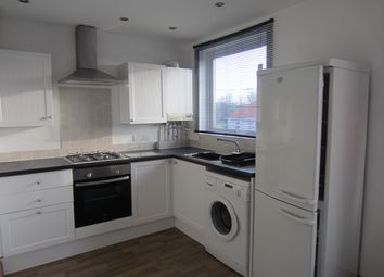Thumbnail 1 bedroom flat to rent in Vera Road, Fishponds Bristol