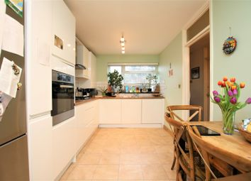 Thumbnail 3 bed terraced house for sale in Talcott Path, Tulse Hill