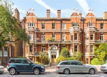 Thumbnail 4 bed flat for sale in Albert Mansions, Albert Bridge Road, London