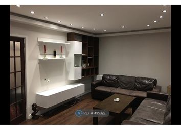 Thumbnail 3 bed terraced house to rent in Brentford, Brentford