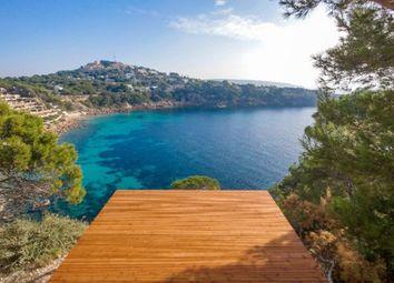 Thumbnail 5 bed villa for sale in Spain, Mallorca, Calvià, Santa Ponsa