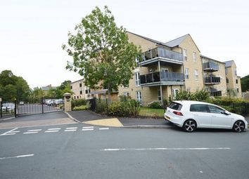 Thumbnail 1 bed property for sale in Shadwell Lane, Moortown, Leeds, West Yorkshire
