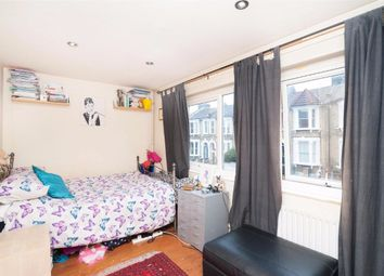 Thumbnail 3 bed maisonette for sale in Pellerin Road, London