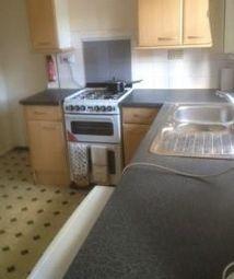 4 bed property to rent in Heeley Road, Selly Oak, Birmingham B29