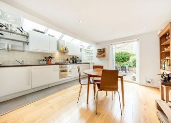 Thumbnail 2 bed flat for sale in Stansfield Road, London, London