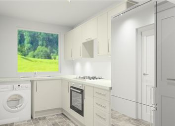 Thumbnail 2 bedroom end terrace house to rent in Shotters, Hammonds Ridge, Burgess Hill